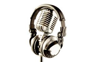 Voiceover-300x200